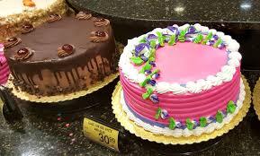 safeway cakes u2013 tasty island