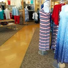 dress barn department stores 7303 lemont rd downers grove il