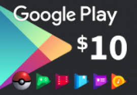 play 10 gift card play 10 us gift card buy on kinguin