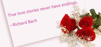 Love Quotes For Wedding Speech by Best Wedding Wishes U2013 What To Write In A Wedding Card Everafterguide