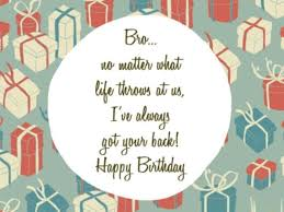 free sle birthday wishes happy birthday wishes for images quotes and messages