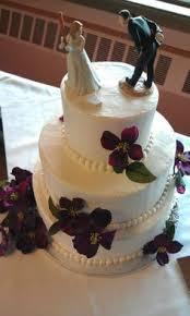wedding arches at walmart walmart wedding cakes pictures wedding cakes cake