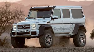 mercedes g wagon green 2015 mercedes g63 amg 4x4 green monster review gallery top speed