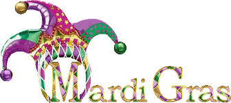 mardi gras bingo mardi gras bingo saturday february 10th the church of the nativity