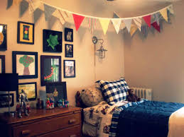 Childrens Bedroom Wall Hangings Bedroom Children Bedroom Wall Decor Ideas With Diy Bedroom Art
