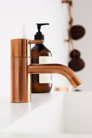 Copper Faucet Kitchen by 113 Best Bathroom Images On Pinterest Bathroom Ideas Room And