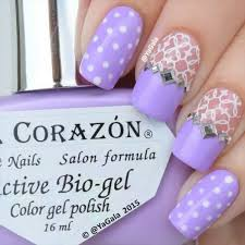Nail Art Lace Design 60 Lace Nail Art Designs U0026 Tutorials For You To Get The