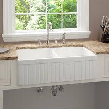 Modern Kitchen Sink Design by White Kitchen Sinks Big White Porcelain Kitchen Sinks Also