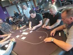 10 Person Poker Table Tartan Poker Glasgow Day 2 Level 21 10000 20000 3000