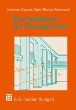 treppen din 18065 pdf treppen springerlink