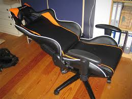 Dxracer Chair Cheap Dxracer F Series Review Is Formula Series The Ultimate Gaming Chair