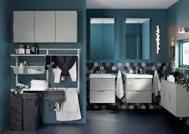 ikea bathroom idea ikea catalog 2018 top bathroom products to go with