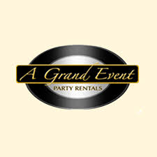 party rentals baltimore 20 best baltimore event rental companies expertise
