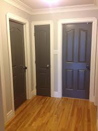 grey doors dulux paints grey tabby walls are dulux paints