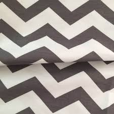 Buy Home Decor Fabric Online Compare Prices On Grey Cotton Twill Fabric Online Shopping Buy