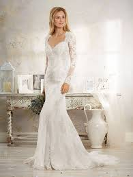Cherished Bridal Wear New Once Worn Ex Display And Ex Sample