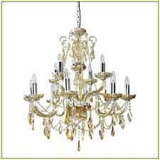 home depot chandelier light bulbs chandeliers home depot chandelier fantastic home depot chandeliers