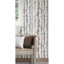 wall decor beautiful wall decor with peel and stick wallpaper