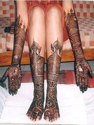 43 best henna tattoos images on pinterest drawing draw and
