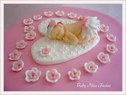 Baby Shower Barbie by Fiesta Baby Shower Nia Fiesta Baby Shower Nia With Fiesta Baby