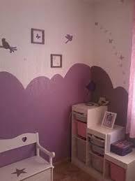 chambre grise et mauve gallery of chambre grise et mauve wordmark chambre grise et fushia