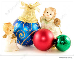 new year toys holidays and new year toys stock photo i1890326 at