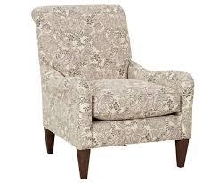 designer arm chairs interiors design
