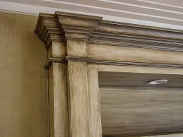 Distressed Painted Kitchen Cabinets How To Paint Kitchen Cabinets To Look Antique Rta Cabinets Reviews
