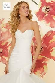 wedding dresses liverpool sofia wedding dresses liverpool bridal wear