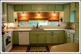 kitchen cabinets orlando fl kitchen cabinet refinishing orlando fl elegant cabinets home designs