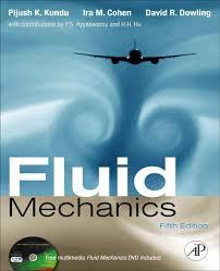 頁面擷取自 fluid mechanics kundu cohen dowling 5ed ap 2012 4