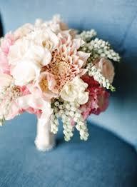 Bridal Bouquet Ideas Pastel Bridal Bouquet Pastel Wedding Bouquet
