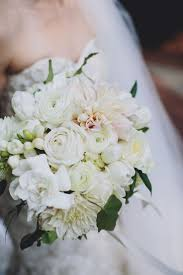 wedding flowers omaha best 25 nebraska wedding ideas on lies
