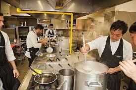 classement des meilleurs cuisine du monde meilleur cuisine au monde classement beautiful bocuse d or