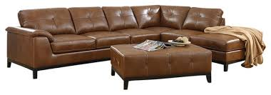 3 Piece Sectional Sofa With Chaise by Marquis 3 Piece Set 6 Seats Lsf Sofa Rsf Chaise Ottoman In
