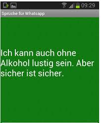 whatsapp spr che coole spruche fur whatsapp gemeine whatsapp sprche fr den status