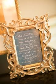 wedding quotes lyrics quotes from our favorite songs inside weddings