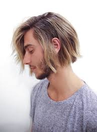 short hairstyles with weight lines blended in guy haircuts mens haircuts 2016