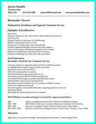 Restaurant Manager Sample Resume by Restaurant Manager Resume Resume Pinterest Restaurant Manager
