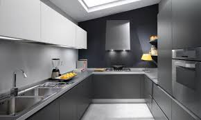 american kitchen sinks charcoal gray kitchen cabinets grey