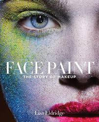 books for makeup artists eldridge make up paint