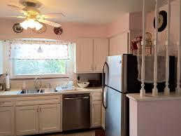valspar noble blush paint color pinterest room