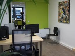 bureau viruel bureau virtuel lille coworking lille bureau privatif