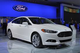 nissan maxima vs ford fusion would you pay 39 000 for a 2013 ford fusion youtellus
