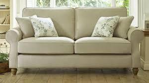 Outdoor Furniture In Spain - oak land furniture for spain u2013 oak land furniture spain