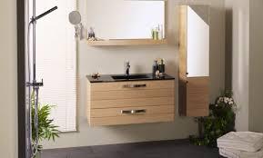 comptoir de cuisine rona rona comptoir de cuisine beautiful comptoir de cuisine rona