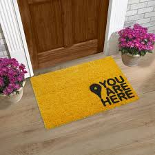 Buy Artsy Doormats Wipe Your 14 Best Zerbino Images On Pinterest Doormat Carpet And Country Chic