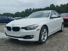 bmw 328xi for sale used 2014 bmw 328i car for sale at auctionexport
