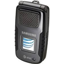 Att Rugged Phone Amazon Com Samsung Rugby Sgh A837 Black At U0026t Rugged 3g Ptt Gps