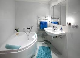 Bathrooms In The White House How Many Bathrooms Are In The White House U2022 Home Decoration